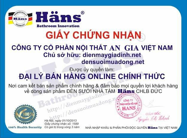 chung nhan dai ly den suoi nha tam